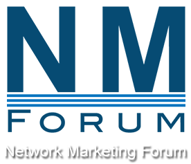 16 noiembrie - Network Marketing Forum V
